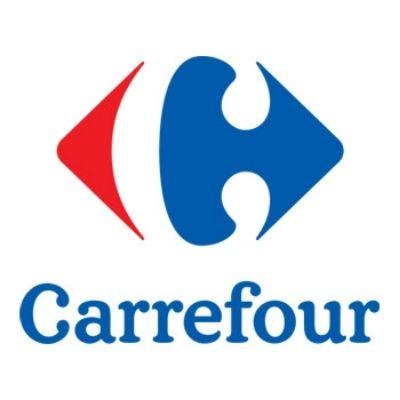 Parrillas Eléctricas Carrefour