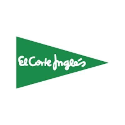 Parrillas eléctricas El Corte Inglés