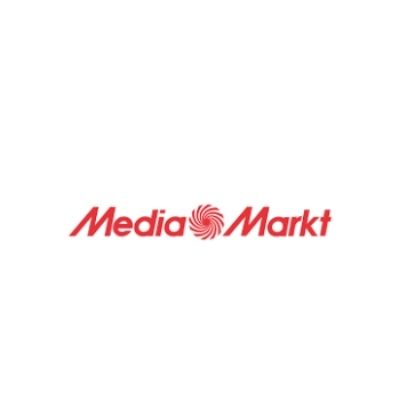 parrillas Media Markt